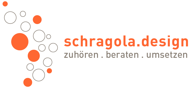 schragola.design